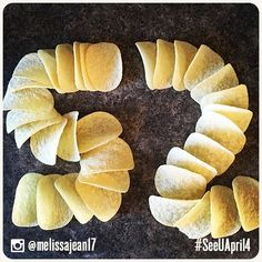 52 days until Opening Day! Milwaukee Brewers, Opening Day, Desserts, Food, Tailgate Desserts, Openness, Dessert, Postres, Deserts