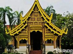 Localización y clima de Tailandia uno de los aspectos básicos a conocer para visitar el reino de Siam. Vienes a descubrir este país del sudeste asiático? #tailandia #viajar #clima #asia #vaciones http://ift.tt/2cohUGU