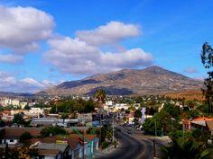 Tijuana continua siendo el camino obligado de miles que viajan hacia Estados Unidos vía terrestre.