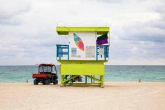 House 8- Miami Houses, Leo Cailard