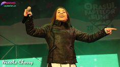 Nicole Cherry - Radio Umbrela Internet Radio, Concert, Cherry, Collection, Musica, Concerts, Prunus