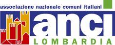 Bando ANCI Lombardia - Efficienza energetica -