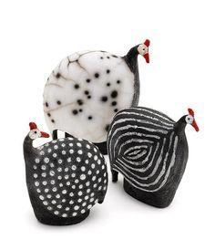 Gabrielle Lindemann| Ceramics| UK
