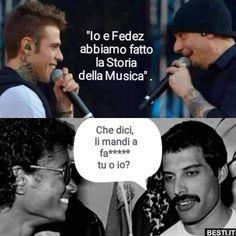 Freddie Mercury, Smile, Cartoon, Memes, Funny, Queen, Musica, Humor, Meme
