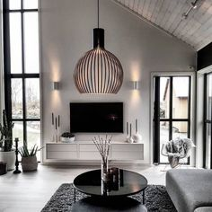 Luxury House Interior Design Tips And Inspiration House Design, Home Interior Design, Interior Design, House Interior, Home Deco, Living Room Interior, Interior, Home Decor, Home And Living