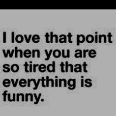 Hahahahahahahahahahaha yup(: too many good times with this!!
