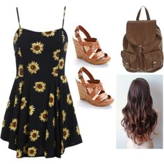 Dressy outfits, casual dresses for teens, teen girl outfits, cute School Outfits For Teen Girls, Outfits Teenager Mädchen, Birthday Outfit For Teens, Summer Outfit For Teen Girls, Casual Outfits For Teens, Cute Teen Outfits, Dressy Outfits, Junior Outfits, Winter Outfits