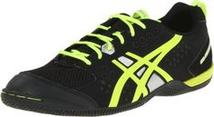Get help in choosing the best CrossFit shoes if you have high arches. Do you struggle to find comfortable CrossFit shoes? Crossfit Gear, Crossfit Shoes, Crossfit Equipment, Shoes For High Arches, Weight Lifting Shoes, Shoe Sites, Asics Men, Gym Tank Tops, Cross Training Shoes
