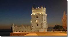 Nossos Serviços - Taxis Brasileiro Lisboa
