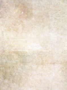 25 Subtle and Light Grunge Textures
