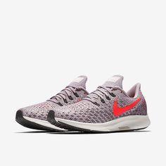 1187935696628 Nike Air Zoom Pegasus 35 女款跑鞋 Pink Running Shoes