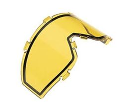 JT Spectra Thermal Lens - Yellow by JT. Save 23 Off!. $22.95. Replace your JT Spectra Thermal Replacement Lens for safe and clear vision on the field! You have plenty of options with the JT Spectra Thermal Replacement Lens. A Clear lens is the best all-around choice. Yellow lenses are best for overcast days while Smoke lenses help cut the glare on especially bright ones. Chrome and Prizm lenses have a smoke tint to them and an intimidating mirror finish on the outside! All JT Spe...