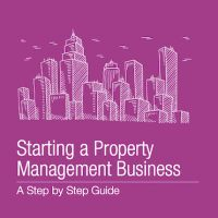 Starting a Property Management Business: Step by Step Guide