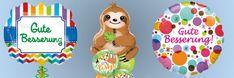 CreaDIVA.ch Ballon- und Geschenkshop Shops, Party, Christmas Ornaments, Disney Princess, Disney Characters, Holiday Decor, Tents, Fiesta Party, Christmas Ornament