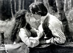 "Christian Bale, in ""Little Women"" *melting*"