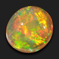 Single Opal YOP121ak
