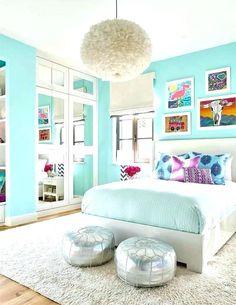 Fantastisch Kronleuchter Für Teenager Zimmer