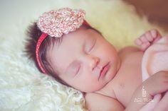Photo from Ensaio Newborn Manuela collection by Dani Motta Fotografia