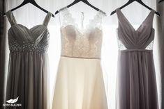 Hochzeit Wolfgangsee und Laimer Urschlag - Lisa & Chris - Foto Sulzer Blog Prom Dresses, Formal Dresses, Lisa, Blog, Fashion, Pictures, Engagement, Couple, Dresses For Formal