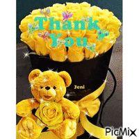 Thank you Random Gif, Animation, Anime, Animated Cartoons, Motion Design, Cartoons