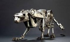 """Résultat de recherche d'images pour """"animaux machine"""""""