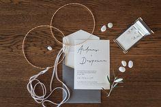Πανέμορφος ρομαντικός γάμος με ελιά και μπορντό αποχρώσεις | Δέσποινα & Ανδρέας Wedding Wreaths, Perfect Wedding, Most Beautiful, Burgundy, Place Card Holders, Romantic, Colours, Weddings, Design