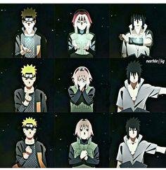 Naruto shippuuden episodio 380 legendado pt br - 3 6