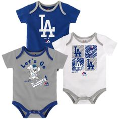 Louis Cardinals Baby Girls Infants Peanuts Love Baseball Creeper MLB St White