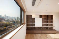 Closet, Home Decor, Homemade Home Decor, Armoire, Cabinet, Closets, Decoration Home, Interior Decorating, Master Closet