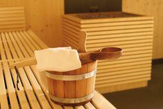 http://www.larimarhotel.at/sauna-entspannung-ruhe.html  Schwitzend entspannen, im der Saunawelt des 4 Sterne Superior Hotel Larimar.