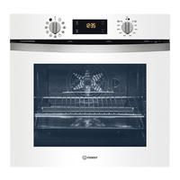 indesit-ifw-4844-h-wh