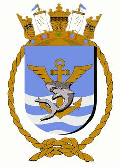 GRUMEC – Forças Especiais da Marinha do Brasil