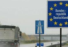 31-Oct-2013 11:17 - MOETEN WE TOL GAAN BETALEN OP DE AUTOBAHN?. De tolheffing voor buitenlanders op Duitse snelwegen lijkt een struikelblok te worden in de kabinetsformatie bij onze oosterburen.