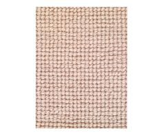 Roots Living Loop Wool -matto 200 x 300 cm, taupe Roots, Taupe, Villa, Home Decor, Beige, Decoration Home, Room Decor, Villas, Interior Decorating