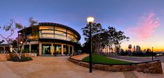 The Iconic Frasers @ Kings Park - the best Perth has to offer in food, wine and service, set in one of the most spectacular locations in the state.