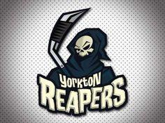 Yorkton_reapers