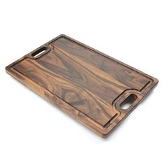 Modern Cutting Boards, Large Cutting Board, Wooden Cheese Board, Real Estate Gifts, Personalized Cutting Board, Bowl Designs, Corporate Gifts, Walnut Wood, Hardwood