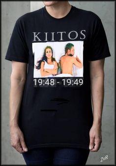 Funny Emoticons, Adult Humor, Mens Tops, T Shirt, Pastor, Motorbikes, Supreme T Shirt, Tee Shirt, Tee