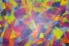 composition-iv-pink-yellow-orange-purple.jpg (6016×4000)