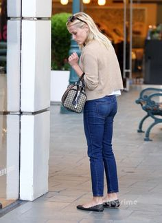 Reese Witherspoon - Page 34 - the Fashion Spot