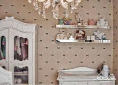 Trocador bebê para quartos pequenos | Mamãe Plugada