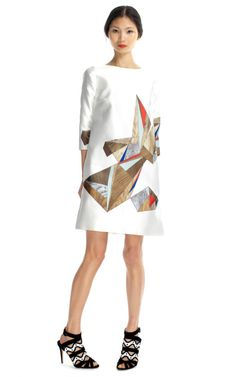 Shop Prabal Gurung Ready-to-Wear Runway Fashion at Moda Operandi