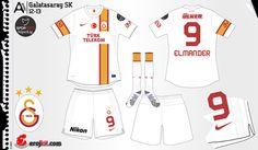 2012-13 Galatasaray a