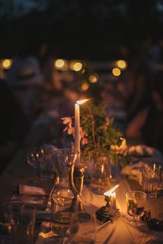 a daily something: A Daily Gathering   Spring Supper + The Art of Cooking with Flowers Workshop
