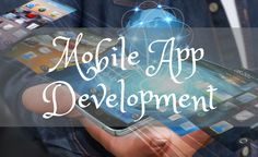 The world of technology is changing rapidly and when it comes to developing new software and applications for mobile phones, the competitio. Mobile Phones, Mobile App, App Development, Competition, Software, Apps, Things To Come, Neon Signs, Technology