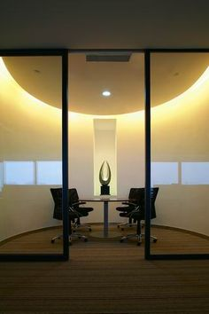 Conference Room or church? Posted by NYC Office Suites, 1-800-346-3968, sales@nycofficesuites.com, www.nycofficesuites.com  #office #work #meeting