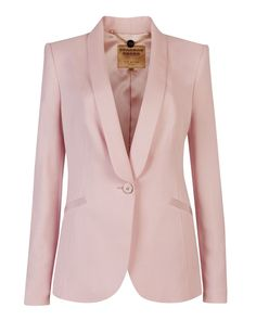 14 bästa bilderna på rosa kostym  301b89af0a821