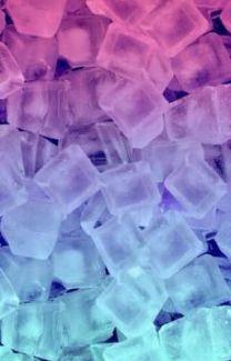 Rainbow Wallpaper, Summer Wallpaper, Glitter Wallpaper, Iphone Background Wallpaper, Purple Wallpaper, Aesthetic Pastel Wallpaper, Colorful Wallpaper, Galaxy Wallpaper, Cool Wallpaper