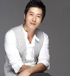Kim Joo Hyuk, Korean, Kpop, Korean Language