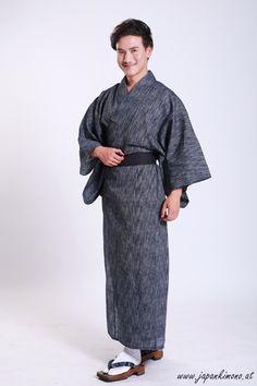 Ao Kimono 3654-3654